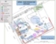 OEF-SitePlan2019Version 4.jpg