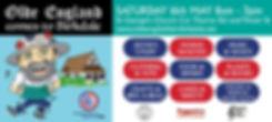 OEF Web Banner 2020 Hi Res.jpg