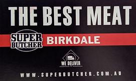 Superbutcher Birkdale.jpg