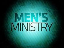Men's Ministry350.jpg