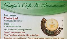 Tanja's Cafe.jpg