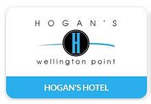 Hogan's Hotel.jpg