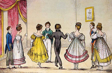 English Country Dancing Clipart.jpg