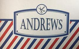 Andrews Barber Bus Card (2).JPG