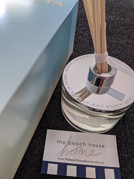 The Beach House Home Gift450.jpg