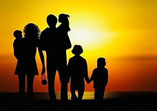 Young Families Group.jpg