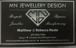 MN Jewellery Design.JPG