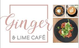 Ginger and Lime Cafe.jpg