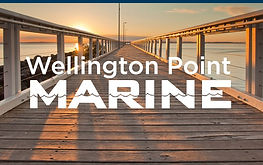 Wellington Point Marine.jpg