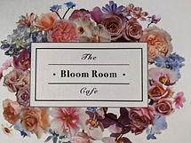The Bloom Room.jpg