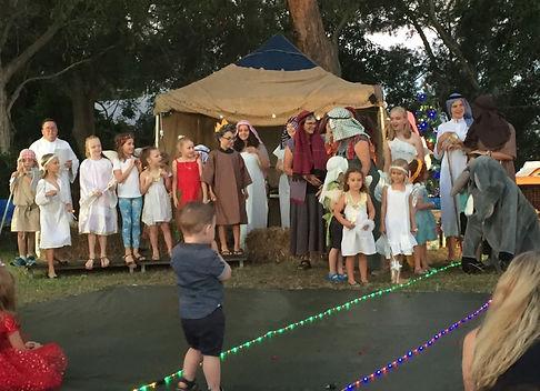 Christmas Under the Stars 2018.jpg