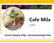 Cafe Mila.jpg