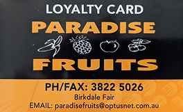 Paradise Fruits.jpg