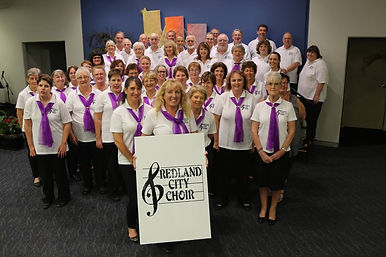 Redlands City Choir.jpg