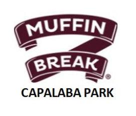 Muffin Break Cap Pk.jpg