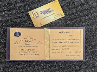 Jaipur Palace Gift280.jpg