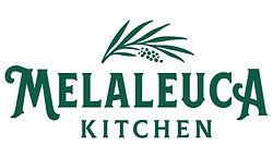Melaleuca Kitchen.jpg