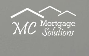 MC Mortgages.jpg