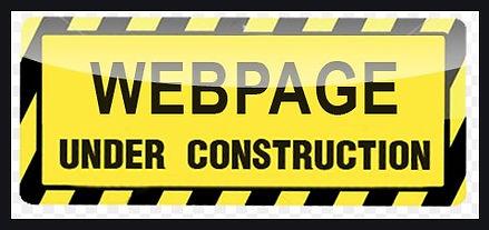 Web Page Under Construction.jpg
