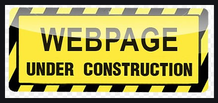 Web Page Under Construction.jpg