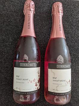 Sirromet Sweet Rose Gift450.jpg