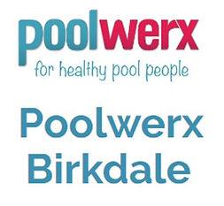 Poolwer Birkdale.JPG