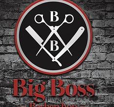 Big Boss Barber.jpg