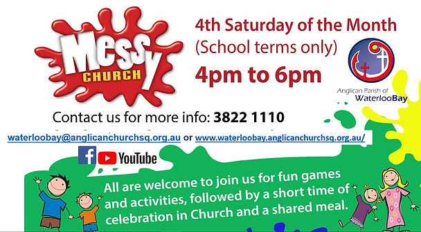 messy church rev.jpg