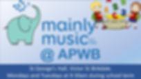 mainlymusic-homepage.jpg