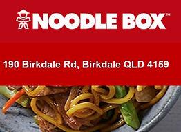 Noodle Box Birkdale.jpg