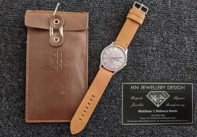 Mn Jewellery Design Gift280.jpg