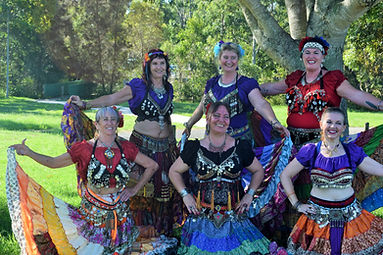 Ruby Gypsy Dancers.JPG