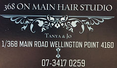 368 On Main  Hair Studio.JPG