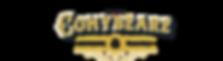 Conybeare-Logo-v2.png
