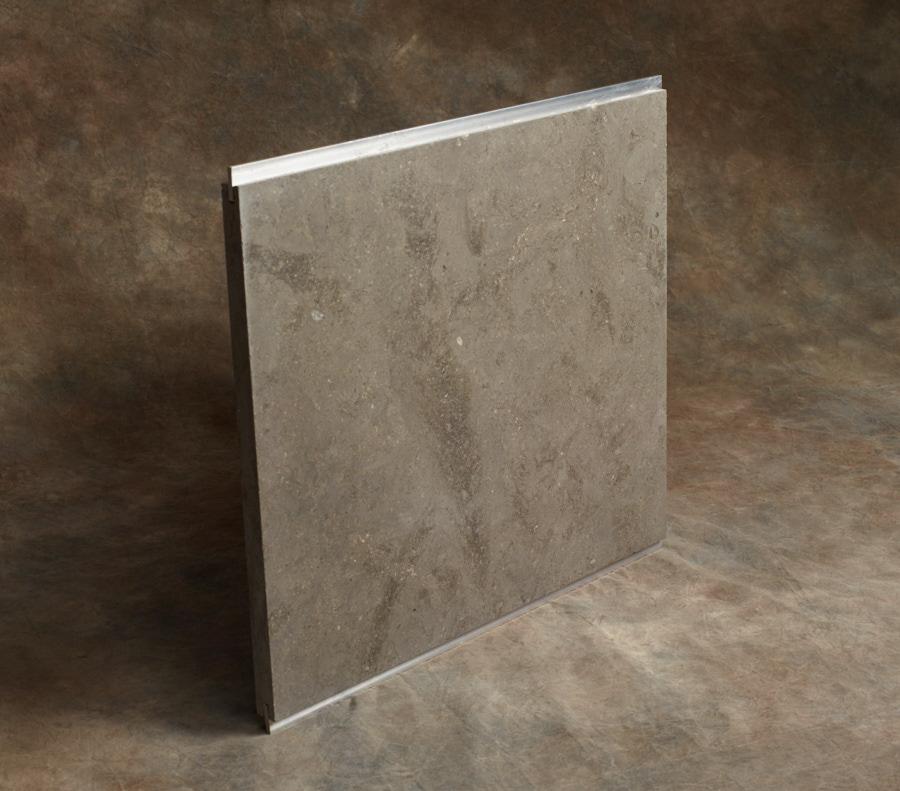 Tile Upright