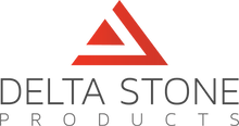 delta_stone_logo_red_600dpi.png