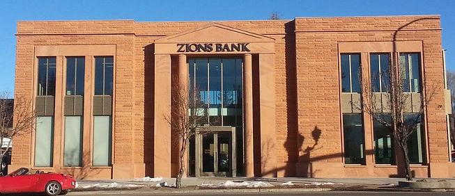 Zions Bank (1).jpg