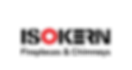logo_450 ISOKERN TRANS.png