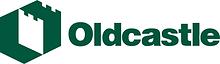 Oldcastle Outlines Green.png