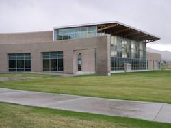 9-12 Library 13.JPG