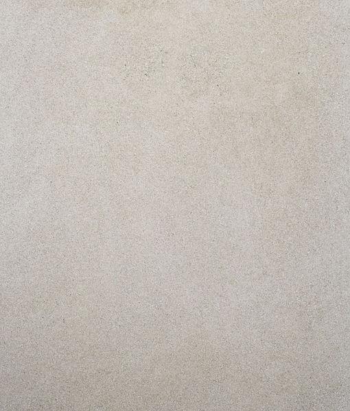 Rustic gray 40448 1.jpg
