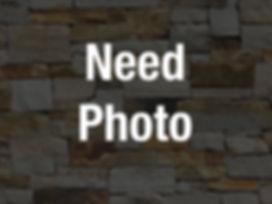 Need Photo.jpg