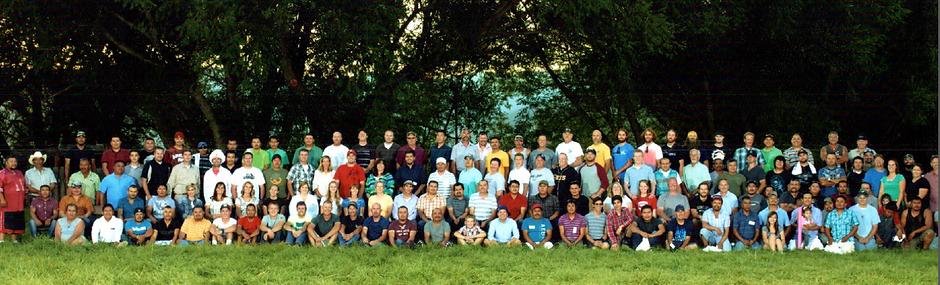 Company Picture.png