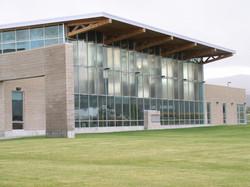 9-12 Library 14.JPG