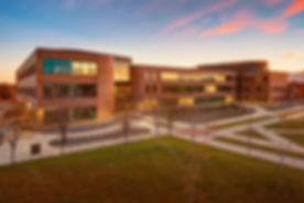 SLCC Amin Building.jpg