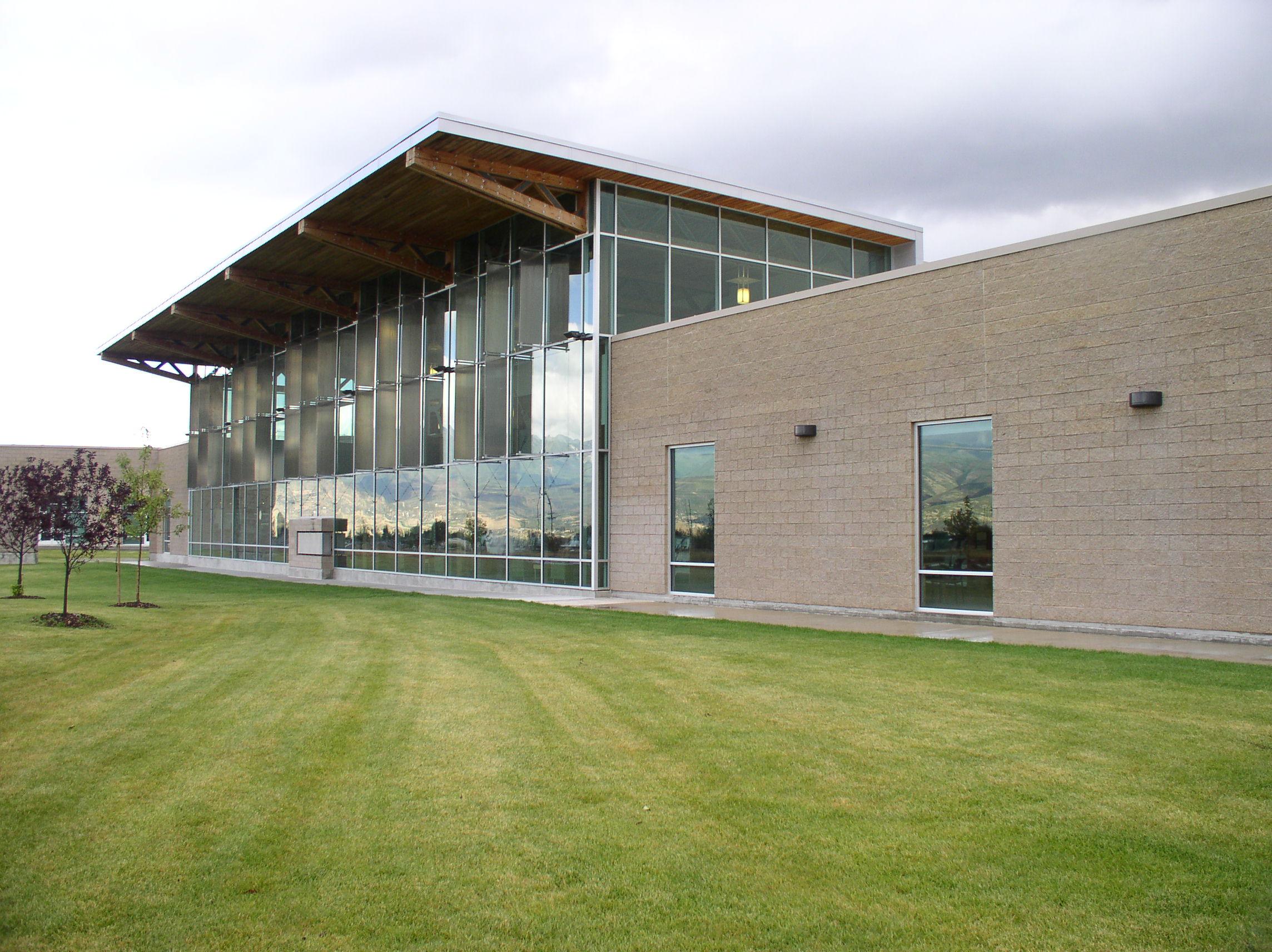 9-12 Library 16.JPG