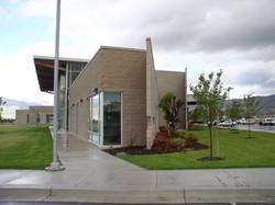 9-12 Library 187.JPG