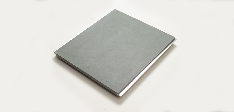 Tile Surface