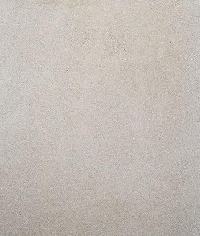 Rustic gray 40448.jpg