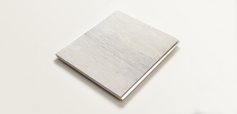 Surface Tile